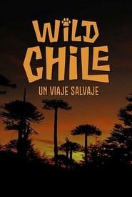مشاهدة فيلم Chile: A Wild Journey – The Special مترجم