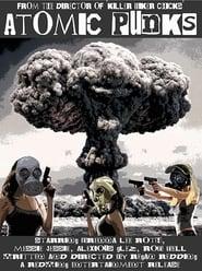 Atomic Punks 2016