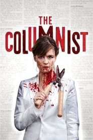 The Columnist (2019)