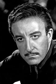 Image Peter Sellers