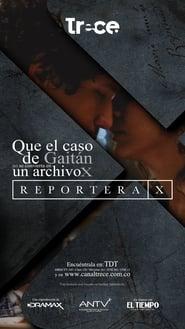 Reportera X