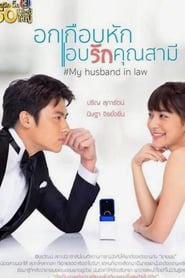 My Husband in Law (2020) poster