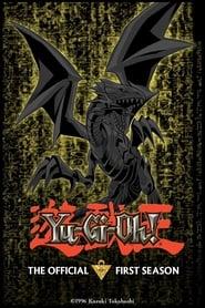 Yu-Gi-Oh! Dublado: Temporada 1