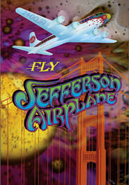 Fly Jefferson Airplane 2004