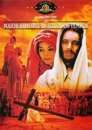 A Maior História de Todos os Tempos Torrent (1965)