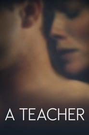 Poster A Teacher 2013