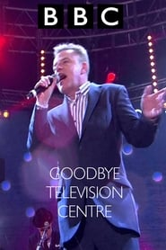 Madness- Goodbye Television Centre