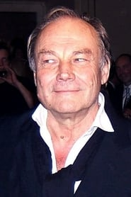 Photo de Klaus Maria Brandauer Alex Larson