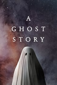 A Ghost Story (2017) Watch Online Free