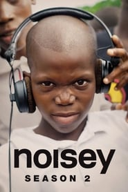 Noisey streaming vf poster