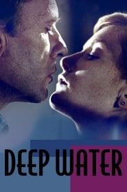 Poster Deep Water 1981