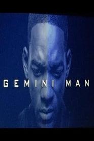 Regardez Gemini Man Online HD Française (2019)