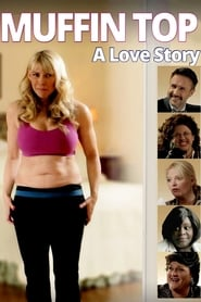 Muffin Top: A Love Story (2017)