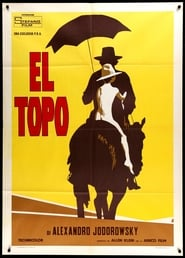 El Topo streaming
