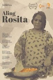 Auntie Rosita
