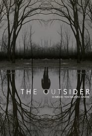 Imagem The Outsider 1ª Temporada