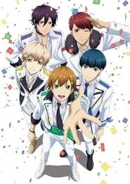 高校星歌劇[スタミュ]OVA
