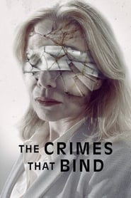 Poster The Crimes That Bind 2020