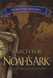 The Search for Noah's Ark 2009
