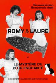 Romy & Laure… et le mystère du plug enchanté (2021)