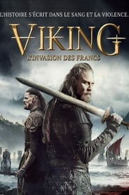 Image Viking : L'invasion des Francs