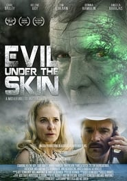 Watch Evil Under the Skin (2019) Fmovies