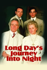 Long Day's Journey Into Night 1987