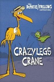 Crazylegs Crane 1978