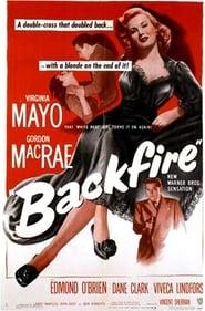 Backfire (1954)