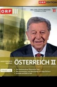 Österreich II 2013