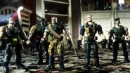 Small soldiers images