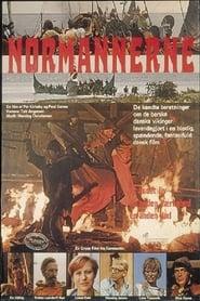 Normannerne 1976