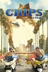 CHiPs: O Filme Dublado Online
