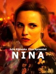 Nina 2018