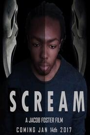 Scream Kinox.To