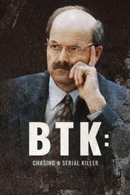 BTK: Chasing a Serial Killer (2020)