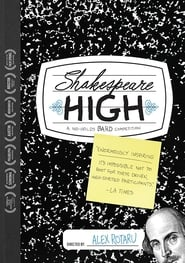 Image Shakespeare High