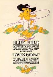 Love's Lariat