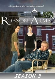 Robson Arms streaming vf poster