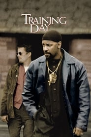 Training Day (2001) BluRay 480p & 720p