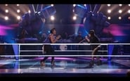 The Voice Season 1 Episode 3 : The Battles (1)