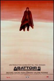 Voir Abattoir 5 en streaming complet gratuit   film streaming, StreamizSeries.com
