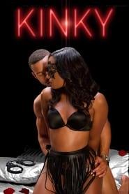 Poster Kinky
