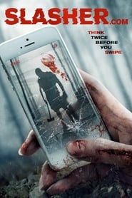 Watch Online Slasher.com HD Full Movie Free