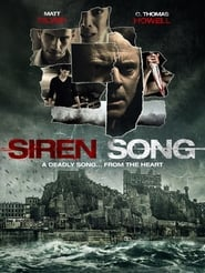 Siren Song (2016) Full Movie Watch Online Free Download