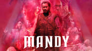 Mandy Images