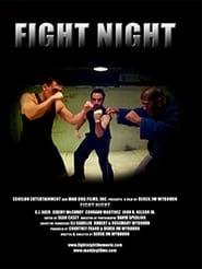 Voir Fight Night en streaming complet gratuit | film streaming, StreamizSeries.com