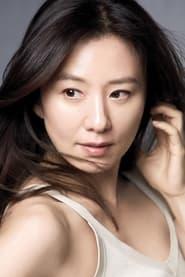 Kim Hee-ae
