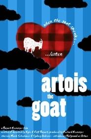 Artois the Goat 2009