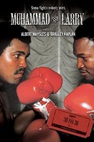Muhammad and Larry (2009)